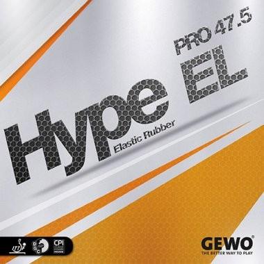 hypeelpro47.5_1