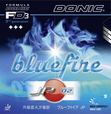 _donic_bluefire_jp02_cover_20140226_1346608440_1