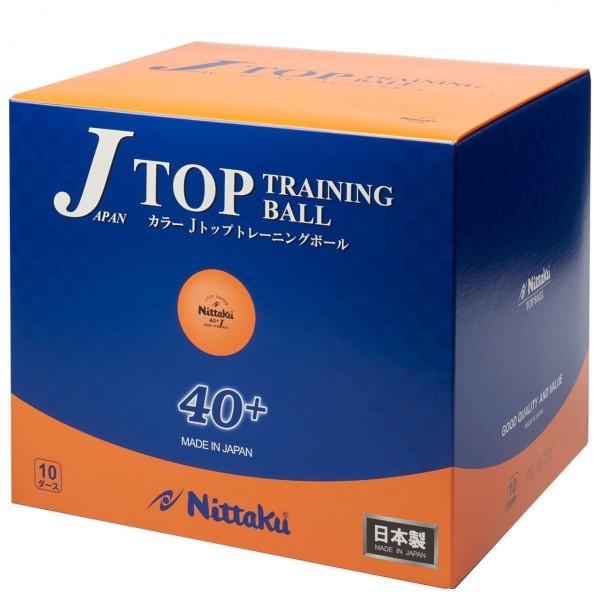 nittaku-balls_jtop_120pcs_box_orange