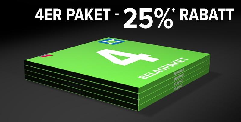 https://www.schoeler-micke.de/service/sparpakete/