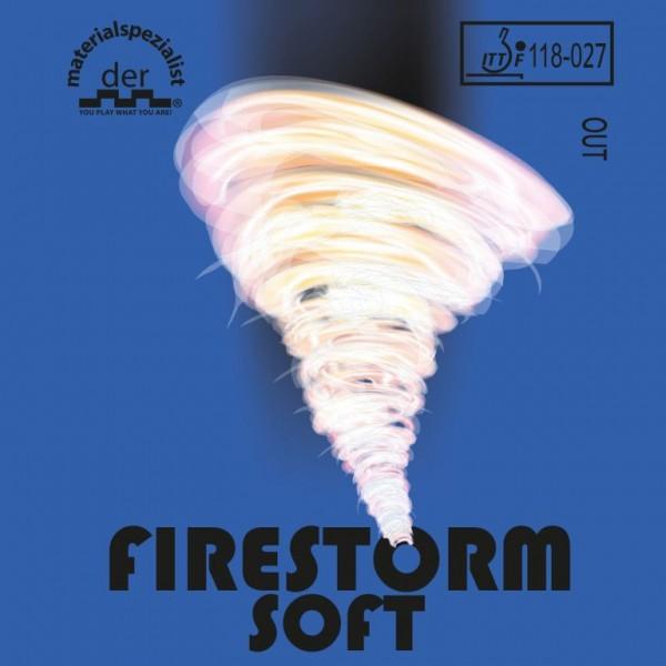 Firestorm_soft_Web_1