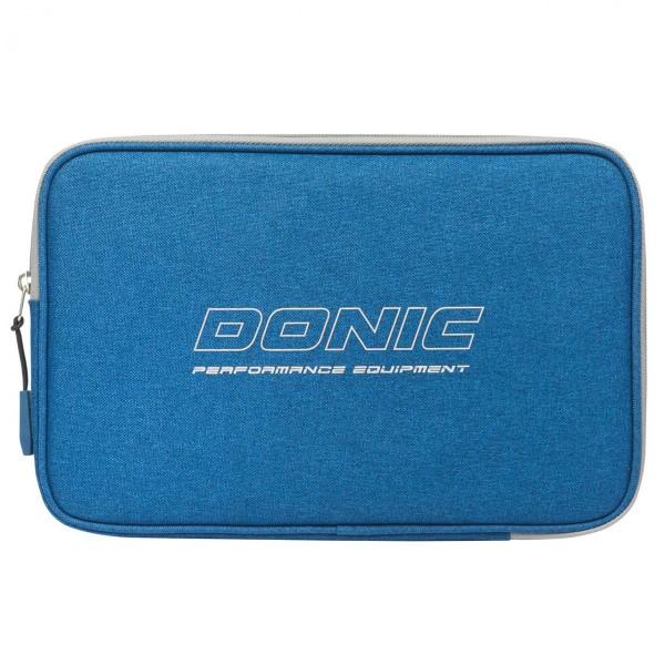 donic-single_bat_wallet_pixel-blue-web(1)