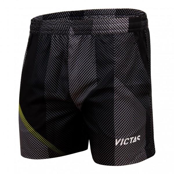 V-SHORTS_313_black_yellow