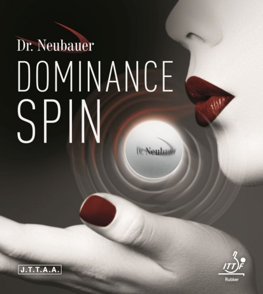 DrNeubauer DOMINANCE SPIN_Web_1