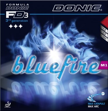 bluefire_m1_cover_1