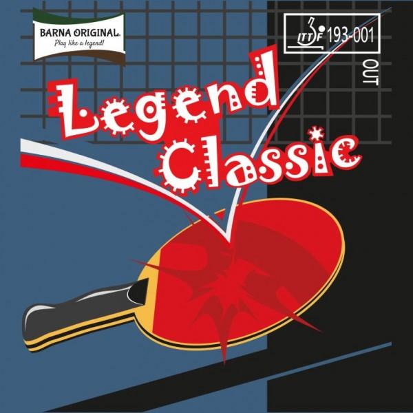 LegendClassic_Web_1