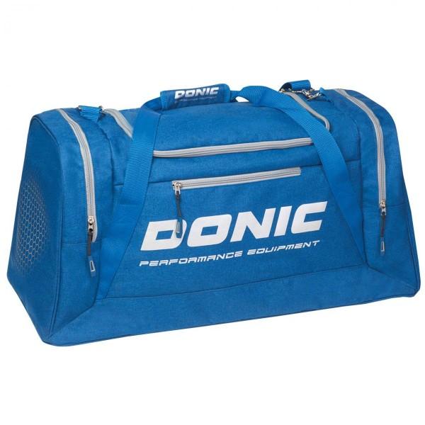 donic-sports_bag_reflection-blue-web(3)