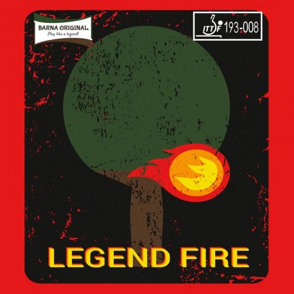 LegendFire_Web_1