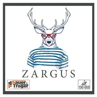 zargus_front_web_1