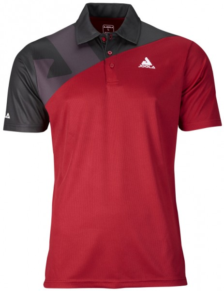 96013_ACE_Polo-red-black_WebShop_1
