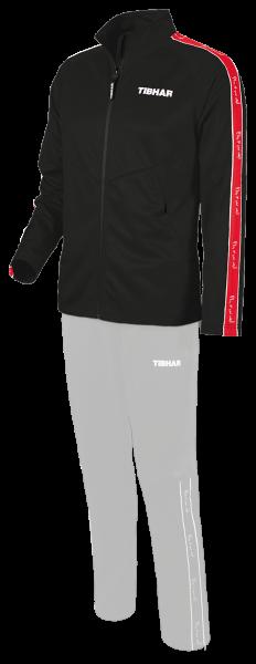 PRIMUS_TS_black_jacket_1-2