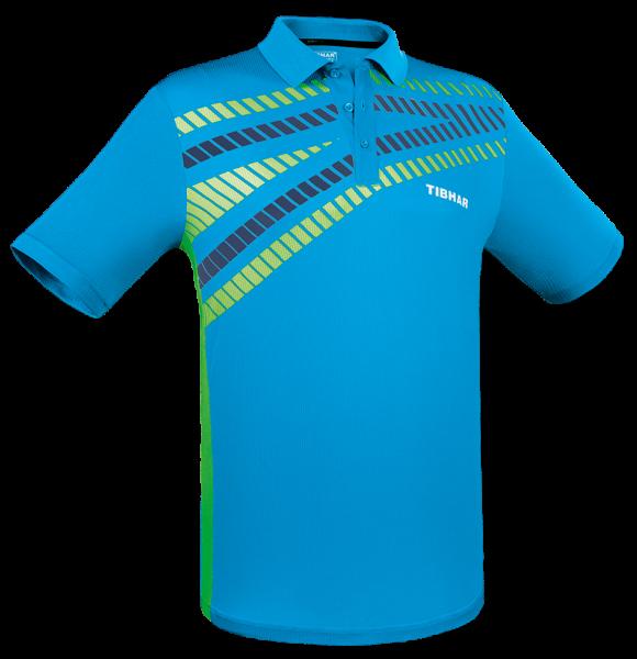 spectra_shirt_blue_green_navy_1