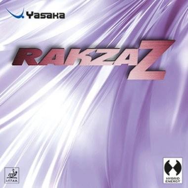 rubber-rakza-z_1