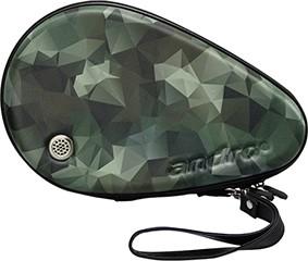 412279_camouflage_hardcase_72dpi_rgb