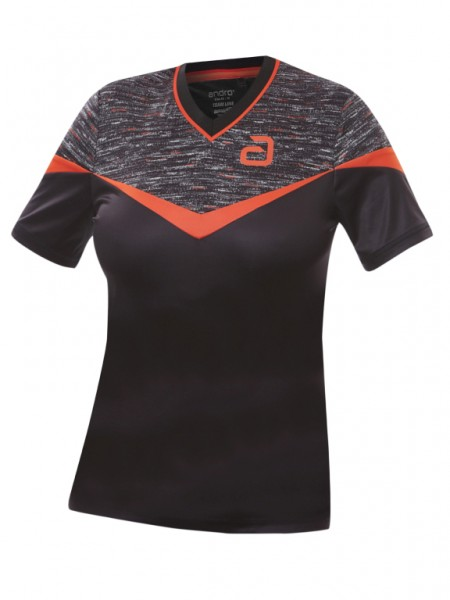 302161-teslin-shirt-w-black-red_WebShop_1