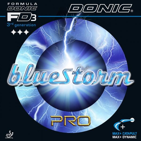 donic-rubber_bluestorm_pro-web_1