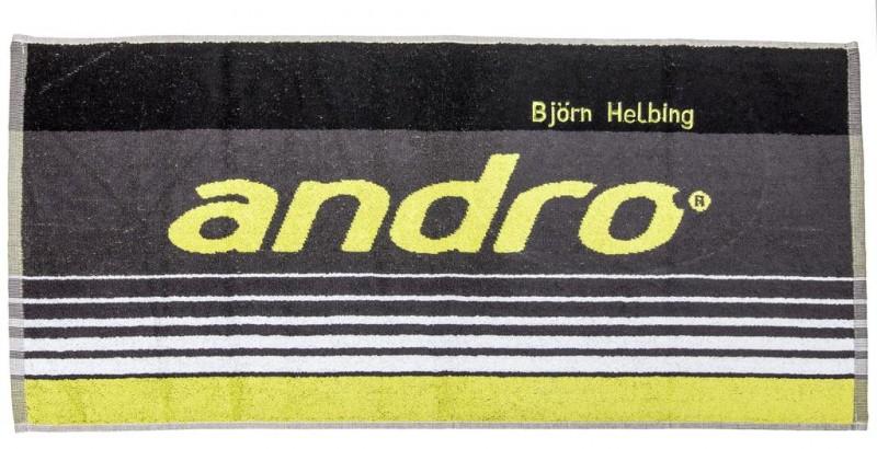 media/image/Handtuch-Stick-1024x768.jpg
