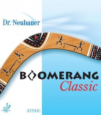 boomerang classic_1