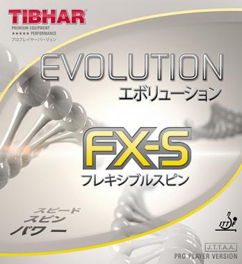 evolution_fx-s_1