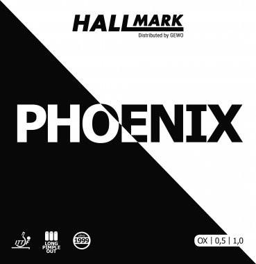 phoenix(1)_1