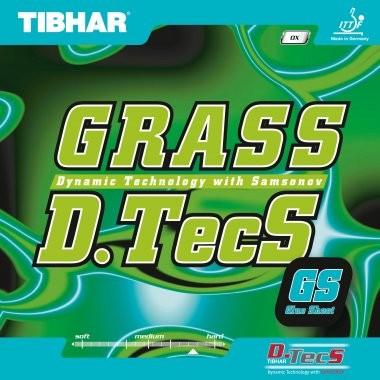 grass dtecs gs_1