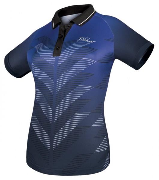 astra_lady_shirt_blue2_webshop_1
