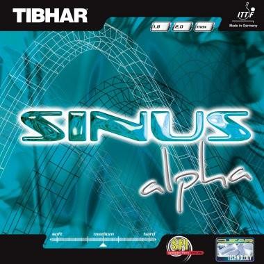 sinus_alpha_1