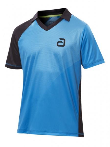 302163-campell-shirt-blk-blue_WebShop_1