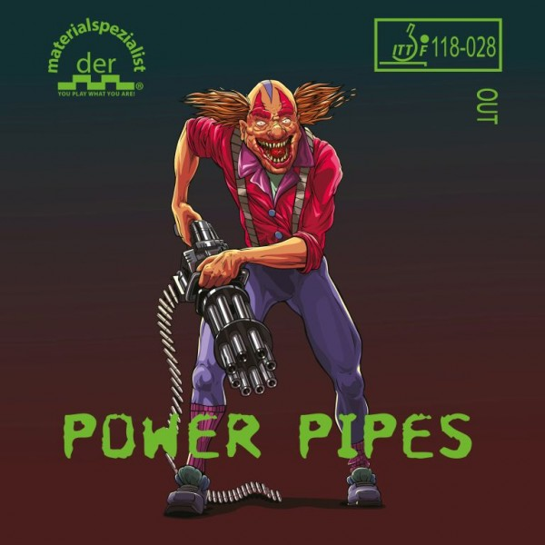 Power Pipes_Web_1
