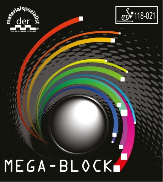 Megablock_Web_1