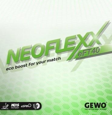 8670_neoflexx-eft40_72dpi_webshop_1