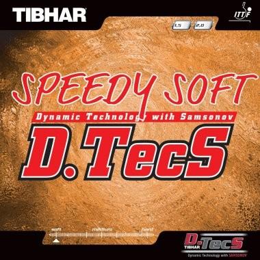 speedy soft d.tecs_1