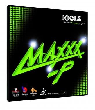 70345_maxxx-p_1