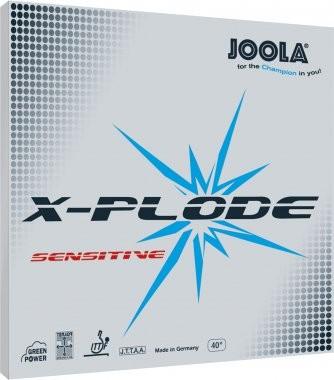 x-plode sensitive_1