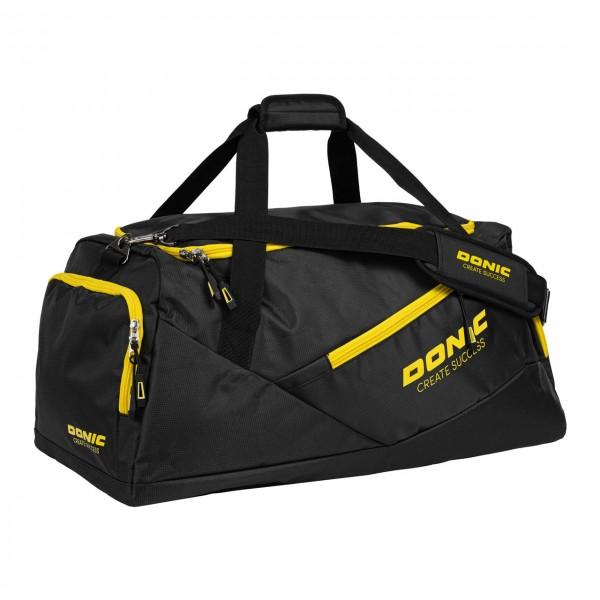 donic-bag_pin-black-yellow-front-web_1