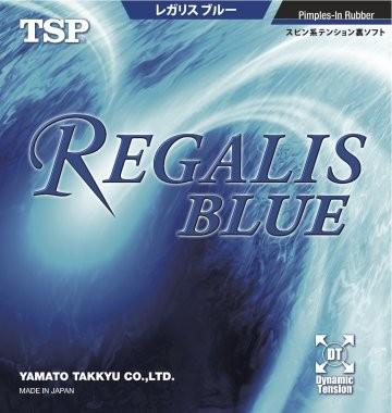 regalis_blue(1)_1