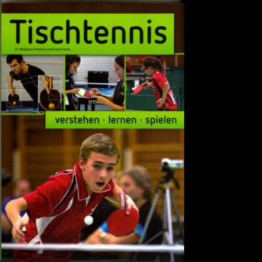 tischtennis-verstehen-lernen-spielen