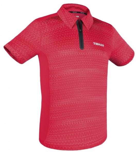 prime_shirt_red_webshop_1