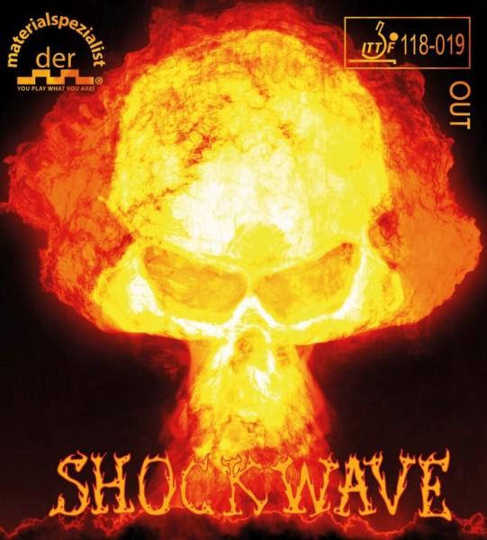 shockwave_Web_1