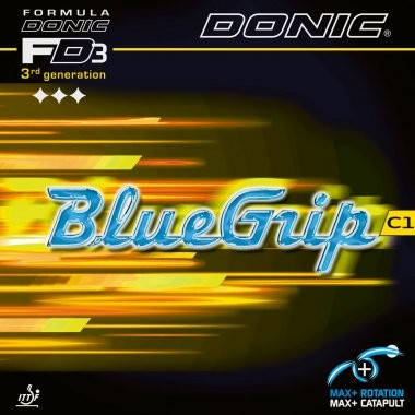 donic-rubber_bluegrip_c1_cover-web_1