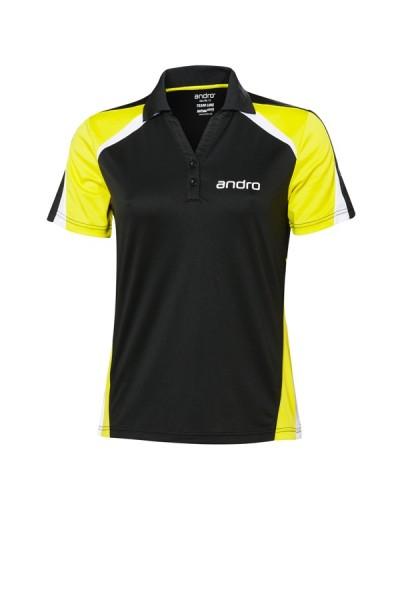 302104_shirt_Edison_w_blk_yell_72dpi_rgb_1