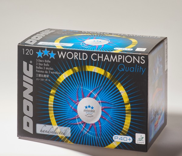 donicp40plus120_1024x768